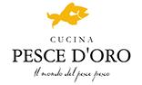PESCE D'ORO ペッシェドーロ